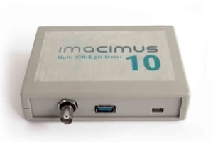 mtx10 imacimus