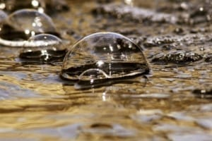 water quality wastewater treatment