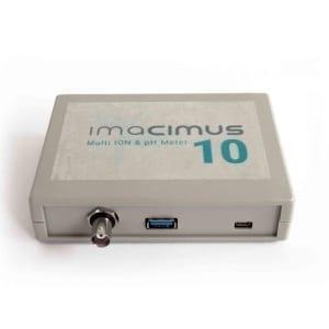 meter_IC10