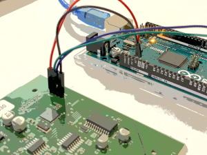 Sensor for Arduino