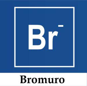 Bromuro