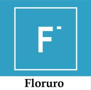 Floruro
